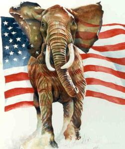 republican-elephant-2