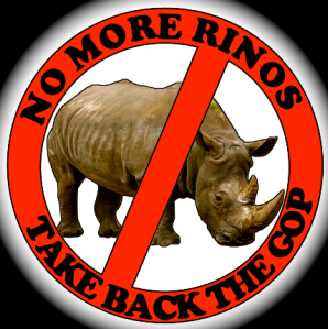 no-more-rinos