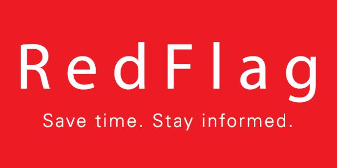 RedFlagNews.com